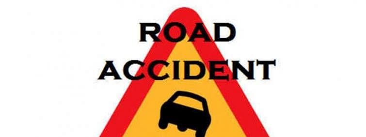 Unnao rape case victim hurt in UP road accident
