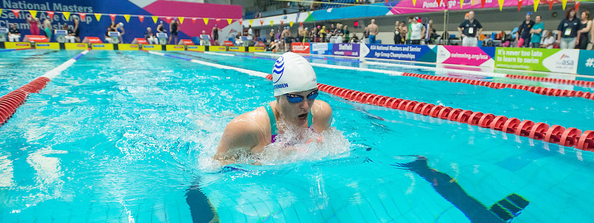 S Korea's ruling party asks DPRK to participate in S Korea-hosted swimming competition