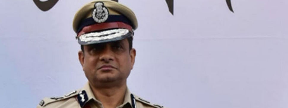 HC extends protection from arrest to former CPC Rajeev Kumar