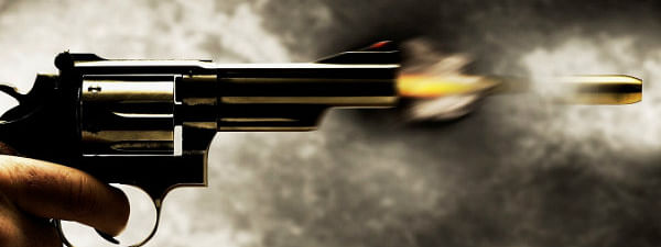 Youth shot dead by gunmen in Baramulla