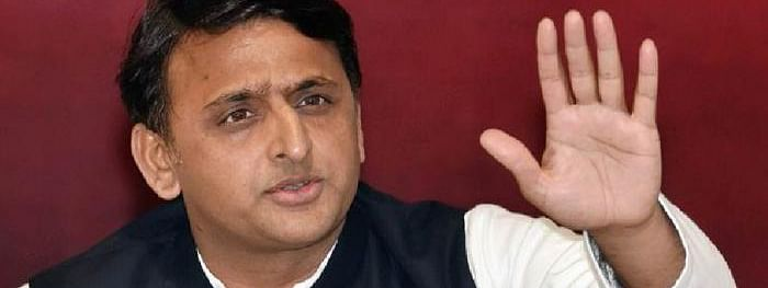 Unnao case: Akhilesh demands SIT probe headed by sitting HC judge