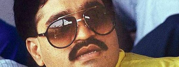 Pak diplomats trying to thwart Dawood aide Jabir's extradition to US
