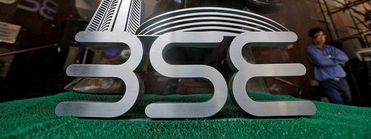 BSE signs MoU with Govt of Haryana