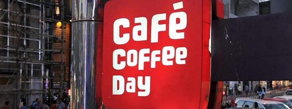 Cafe Coffee Day factory closes shutters in Chikkamagaluru