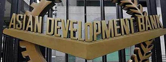 ADB lowers India growth to 7 per cent in FY 20