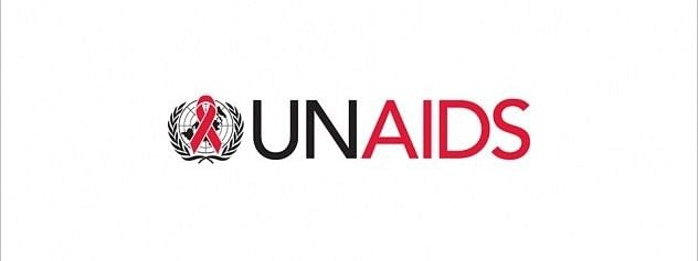 Fight against AIDS is 'far from over'