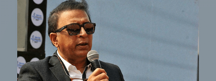 Virat needs to be re-appointed as captain after discussions: Gavaskar