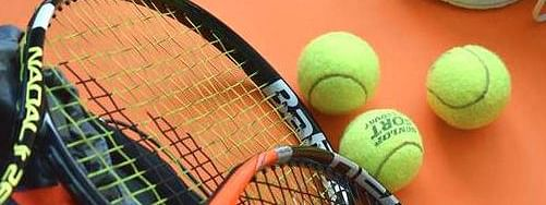 MGC-AITA National Series Tennis from July 8