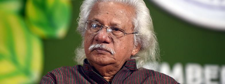 Adoor says he is ready to go to moon, if someone gives a ticket