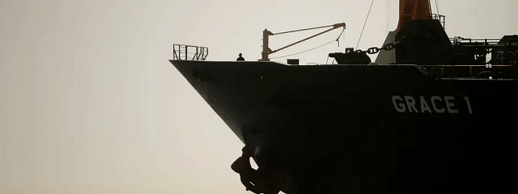 Audio reveals British warship yielded before Iran army forces