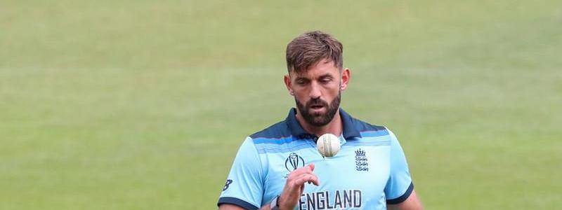 Plunkett revels in being England's lucky charm