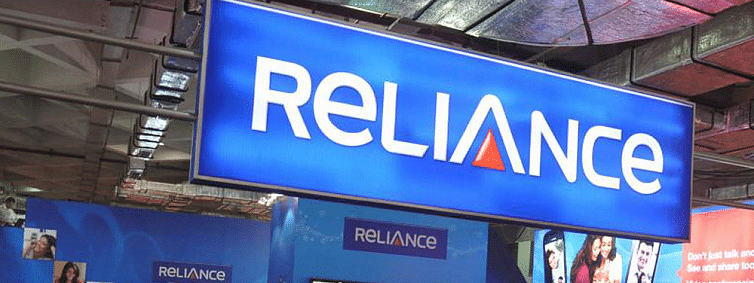 Reliance Communications asks Ericsson to refund Rs.579.74 Cr