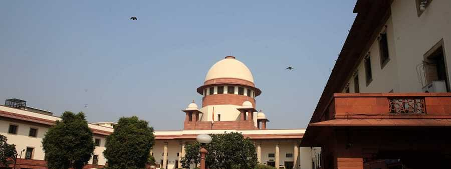 Ayodhya case: SC begins day-to-day hearing, declines live streaming