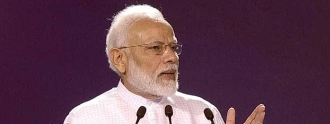 Tripura joins hand with Modi's Fit India Movement