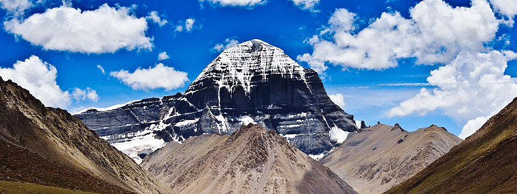 Oxygen bars, medical facility for travellers to Kailash Mansarovar