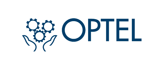 Optel Group completes 2 years of operation in Goa