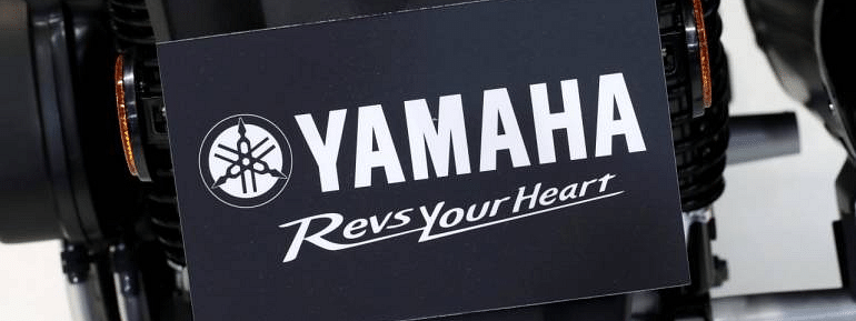 Yamaha to roll out BS-VI compatible variants before Apr 2020 deadline