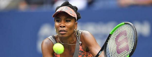 V Williams eases past China's Zheng