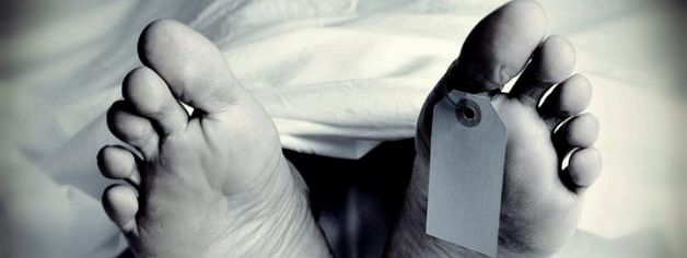 Bodies of 2 abductees found in south Kashmir's Tral
