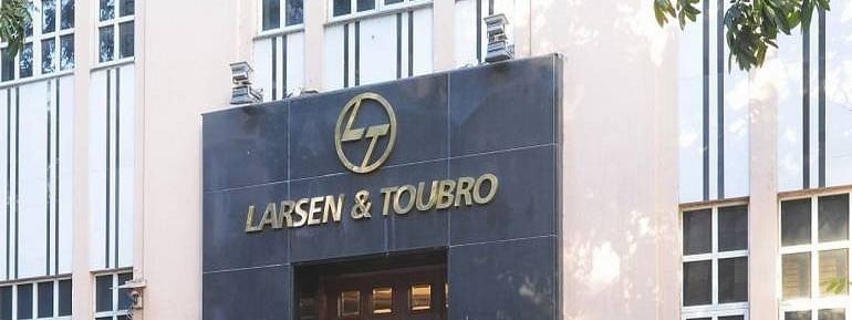 L&T's Power Business bags order from NTPC for FGD system