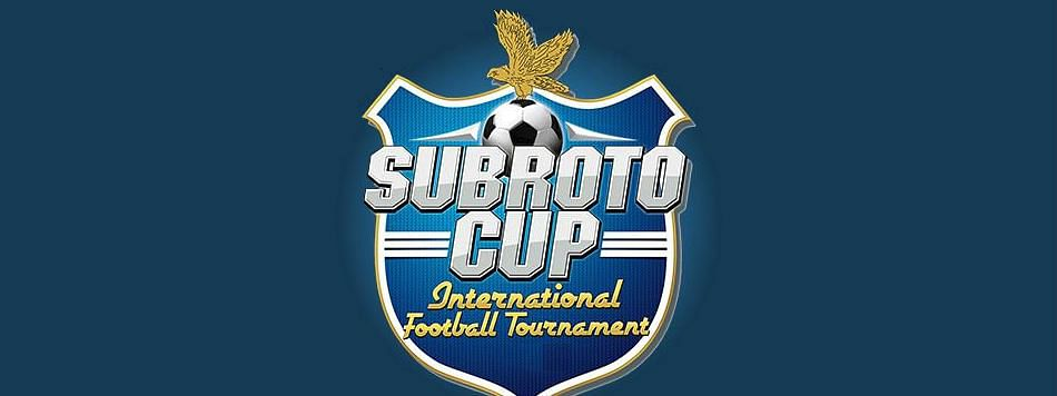 Reliance Foundation School beats Jharkhand 4-1 in opener of Subroto Cup