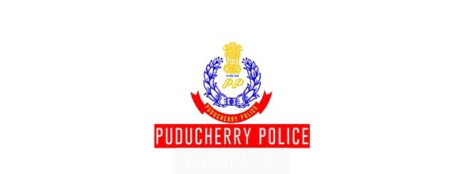 Youth arrested for stealing courier bag in Pondy