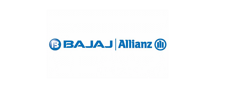 Bajaj Allianz Life in pact with Syndicate Bank