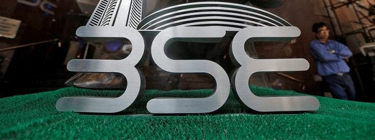 SUFI, BSE sign MoU to allow trade in steel futures on Sensex
