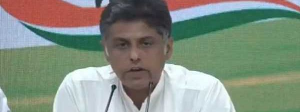 Economy in deep crisis; Govt clueless, silent, says Cong
