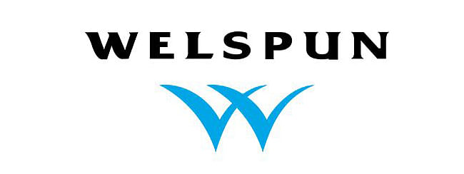 Welspun Enterprises Q1 consolidated net profit down by 13.13 pc to Rs 19.79 cr