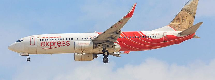 Air India Express launches three-day sale for Gulf region