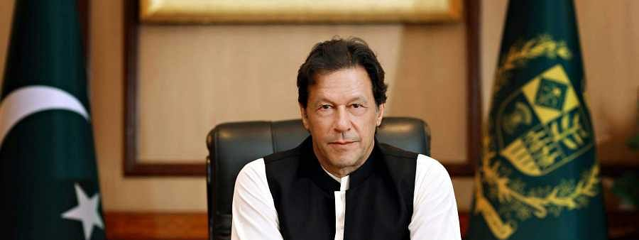 Imran Khan govt completes first year in office
