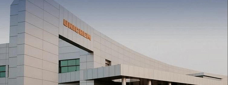 Unichem Laboratories gets ANDA approval from USFDA for generic version of Ultram