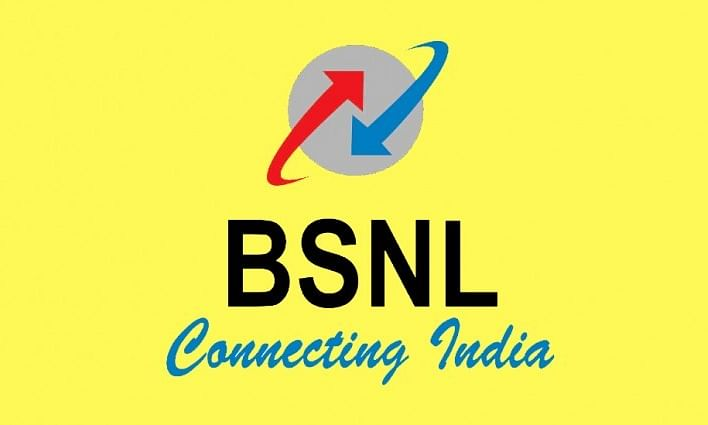 BSNL services totally collapse in Kohima