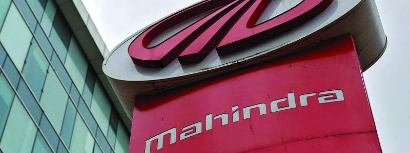 M&M cuts down 1500 temporary jobs due to slow down