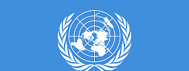 After China's demand, UN to conduct closed-door meet on Kashmir