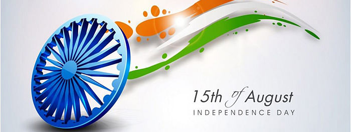 India inching closer to celebrate 73rd Independence Day