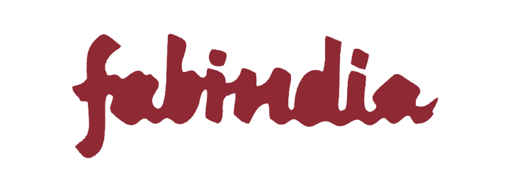 Fabindia to target younger generation