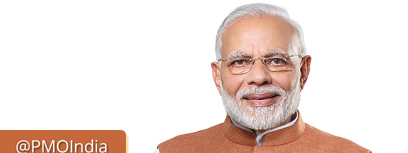 PM to address Manorama News Conclave today