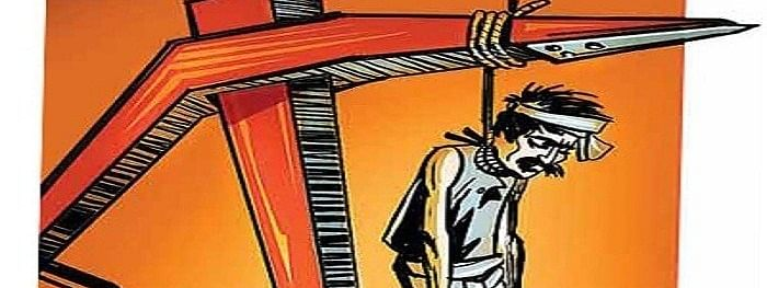 Maharashtra: 564 farmers committed suicide