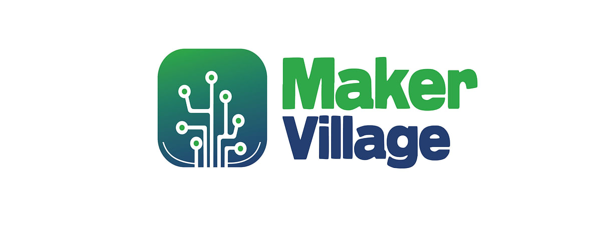 Maker Village in Kochi wins 'Incubation Centre of the Year'