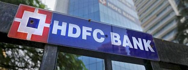 HDFC bags 'India's Best Bank' at Euromoney Awards for Excellence