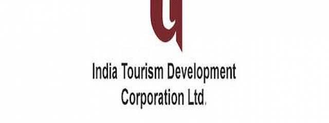 ITDC posts Rs 2.9 cr PBT in Q1
