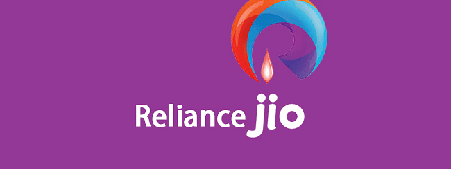 Reliance Jio announces Fiber service; offers high internet speed in budget