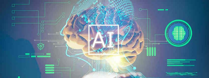 Analytics, AI & Cognitive Tech will be next frontier for HR