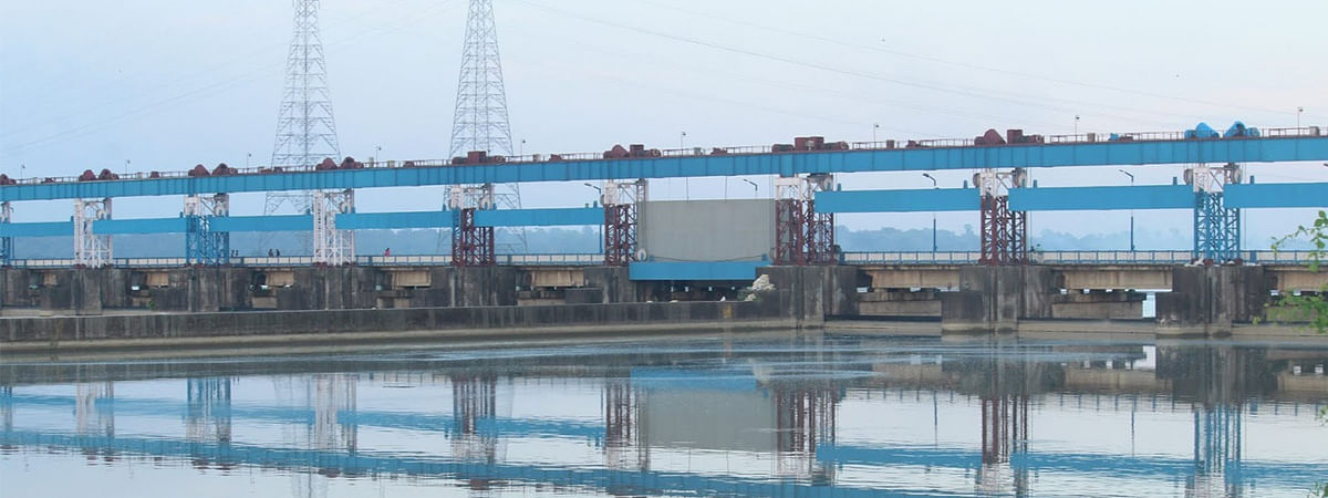 Bengal Govt to set up more hydroelectric projects