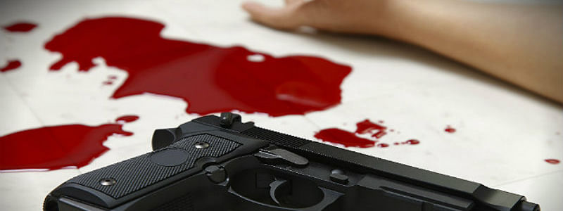 Journo, brother shot dead in Saharanpur