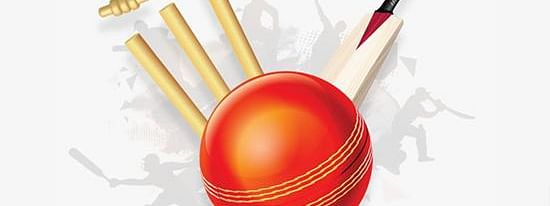 Chandigarh selects 50 U-19 cricket probables