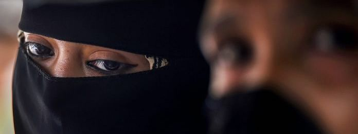 First case under new Triple Talaq law lodged in Maha
