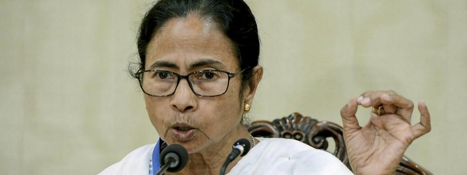 Bengal numero uno in growth rate